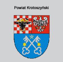Powiat Krotoszyński