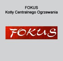 reklama_fokus.jpg